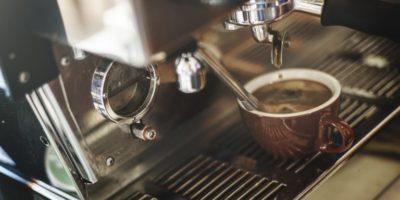 El café reduce el riesgo de la trombosis venosa