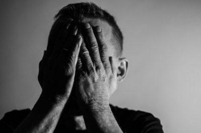 Depresión y fibrilación auricular, ¿están relacionadas?