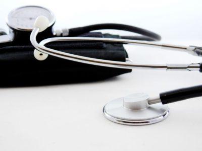 AEPOVAC reivindica más información y tratamientos para los pacientes con válvulas cardíacas