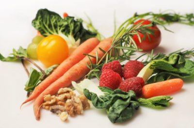 La alimentación, primordial para la rehabilitación tras un ictus