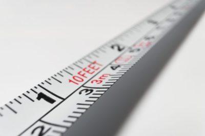 Dime cuánto mides y te diré qué riesgo de varices tienes