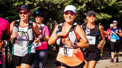 Practicar deporte intenso puede aumentar el riesgo de trombosis venosa profunda