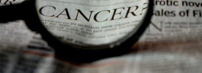 La trombosis asociada al cáncer es una realidad que exige más investigación
