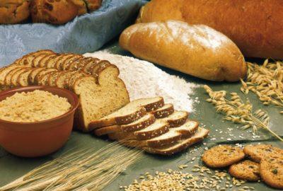 Una dieta baja en carbohidratos aumenta la probabilidad de fibrilación auricular
