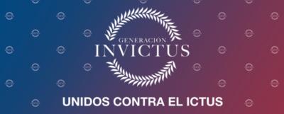 Vuelve #GeneraciónINVICTUS, la campaña de concienciación sobre el impacto del ictus en la mujer
