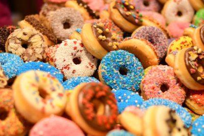 Los alimentos ultraprocesados y el riesgo cardivoascular