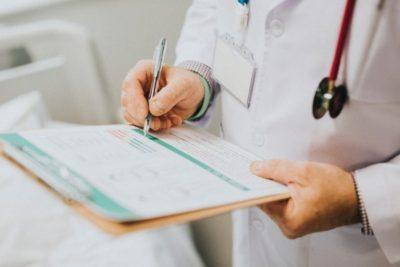 Murcia agiliza el proceso para la emisión de visados de medicamentos